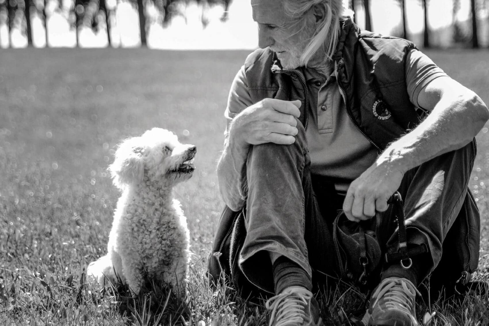 Tierfotografie I Menschen und Ihre Hunde I Hundefotografie I Katzenfotografie I Sensiebelfotografie im Allgäu. Mit Liebe zu Tieren unvergessliche Momente für immer festgehalten