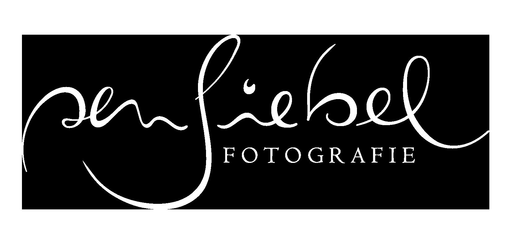 Sensiebel Fotografie - Tierfotografie im Allgäu